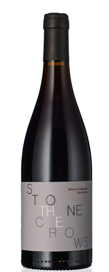 Stone The Crows – Shiraz/cabernet Sauvignon