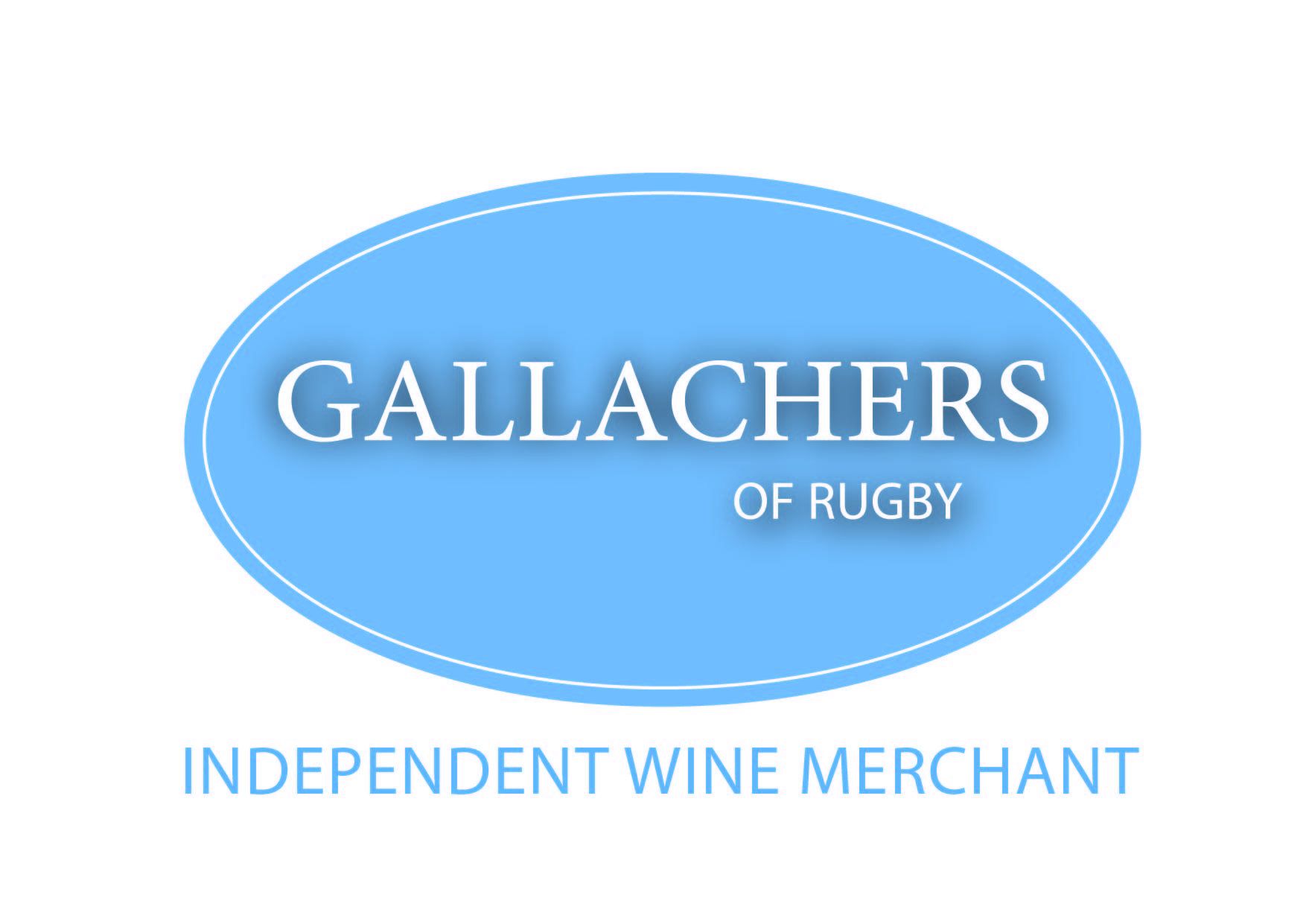 Gallachers Of Rugby