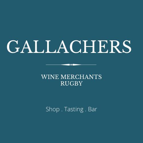 Gallacher Gift Voucher £50.00