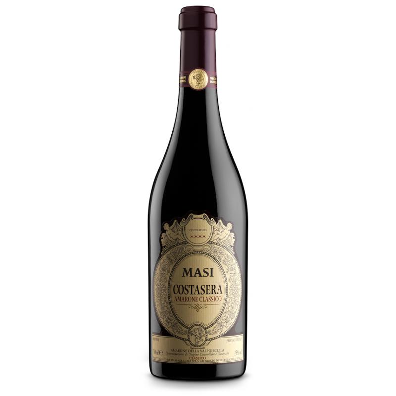Masi, Amarone della Valpolicella Classico DOCG Italy, 2015